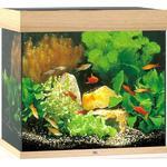 Fisk Juwel Lido 120 LED Aquarium