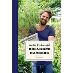 Hem & Trädgård Böcker Odlarens handbok (Inbunden, 2017)