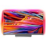 Smart TV TV Philips 65PUS8503