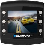 Bilkamera med full hd Videokameror Blaupunkt BP 2.1 FHD