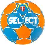 Handboll Select Ateca