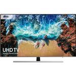 TVs Samsung UE55NU8000