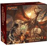 Samlarkortspel Wizards of the Coast Magic The Gathering Archenemy: Nicol Bolas