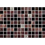 Mosaic Sweden A1226 Mix 2x2cm
