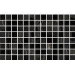 Mosaic Sweden D1202 Mix 2.3x2.3cm