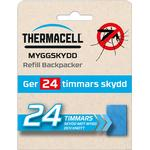 Thermacell Backpacker Mat-Only Refills 24h