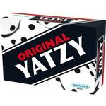 Yatzy Sällskapsspel Egmont Kärnan Yatzy Original
