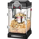 Great Northern Popcorn Little Bambino Black