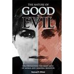 The Nature of Good and Evil (Pocket, 2011)