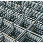 Armeringsnät Celsa Steel Service NFS8150 5950x2350x8mm