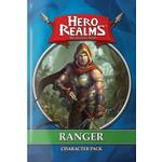 White Wizards Games Hero Realms: Character Pack Ranger