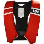 Flytväst Flytväst Helly Hansen Comfort Compact 50N