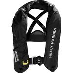 Flytväst Flytväst Helly Hansen Sailsafe Inflatable Inshore