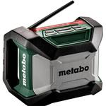 Radioapparater Metabo R 12-18 BT