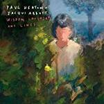 Paul Heaton - Wisdom, Laughter and Lines