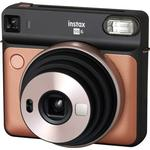Polaroidkamera Fujifilm Instax Square SQ6