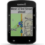 Cykeldatorer & Cykelsensorer Garmin Edge 520 Plus