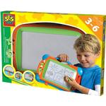 Doodle Board SES Creative Magnetic Drawing Board