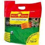 Wolf-Garten LD 700 A 11.2kg