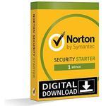 Symantec Norton Security Starter 3.0