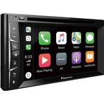 Apple carplay Båt och Bilstereo Pioneer AVH-Z2100BT