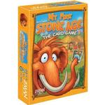 My first stone age Sällskapsspel Z-Man Games My First Stone Age: The Card Game