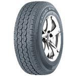 Summer Tyres Goodride H188 SUV 195/75 R16C 107/105R 8PR