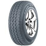 Summer Tyres Goodride H188 SUV 195 R14C 106/104Q 8PR TL
