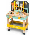 Toys Le Toy Van Alex's Work Bench