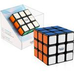 Pussel Rubiks Speed Cube 3x3