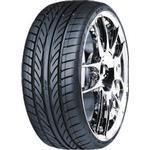 Summer Tyres Goodride SA57 225/40 ZR18 92W XL