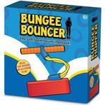 Pogo Stick TOBAR Bungee Bouncer