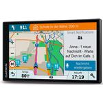 GPS-mottagare Garmin DriveSmart 61LMT-D