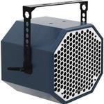 Inbyggt väggfäste - PA-högtalare PSSO Prime-12CX