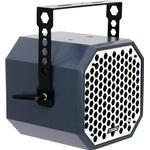 Inbyggt väggfäste - PA-högtalare PSSO Prime-10CX