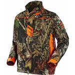 Jaktkläder Härkila Pro Hunter Dog Keeper Jacket