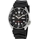 Armbandsur Seiko Diver (SKX007K1)