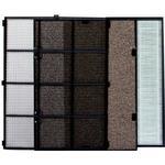 Inomhusklimat tillbehör Coway Filterset AP-1008CH