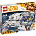 Lego Star Wars Lego Star Wars Imperial AT-Hauler 75219