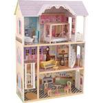 Doll House Kidkraft Kaylee Dollhouse