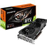 RTX 2080 Graphics Cards Gigabyte GeForce RTX 2080 GAMING OC 8G (GV-N2080GAMING OC-8GC)