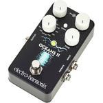 Effektenheter till musikinstrument Electro Harmonix Oceans 11