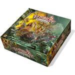 Zombiespel Sällskapsspel CMON Zombicide: Green Horde