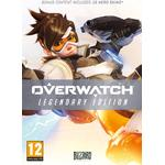 PC-spel Overwatch - Legendary Edition