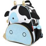 Ryggsäckar Skip Hop Zoo Pack - Cow