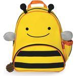 Väskor Skip Hop Zoo Pack - Bee