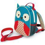 Ryggsäckar Skip Hop Zoo Let - Owl