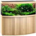 Fisk Juwel Aquarium Cabinet Combination Vision 450