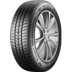 Winter Tyres Barum Polaris 5 235/40 R19 96V XL FR