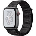Apple Watch Series 4 Wearables Apple Watch Nike+ Series 4 44mm with Sport Loop